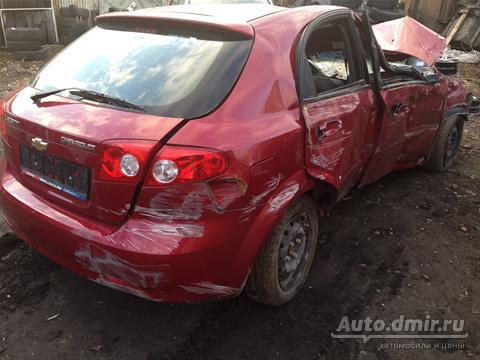 купить chevrolet lacetti шевроле лачетти 2011 г.в. в кургане по цене 20000 руб. autodmir.ru автомобили и цены