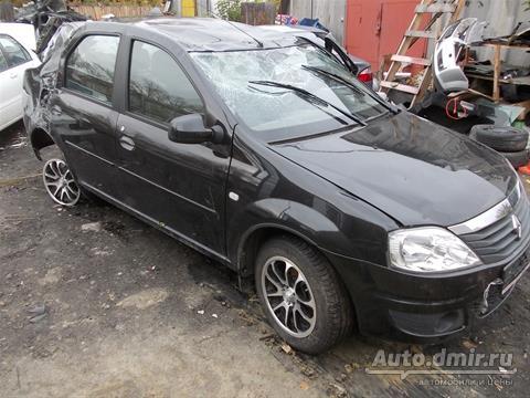 купить renault logan рено логан 2012 г.в. в кургане по цене 20000 руб. autodmir.ru автомобили и цены